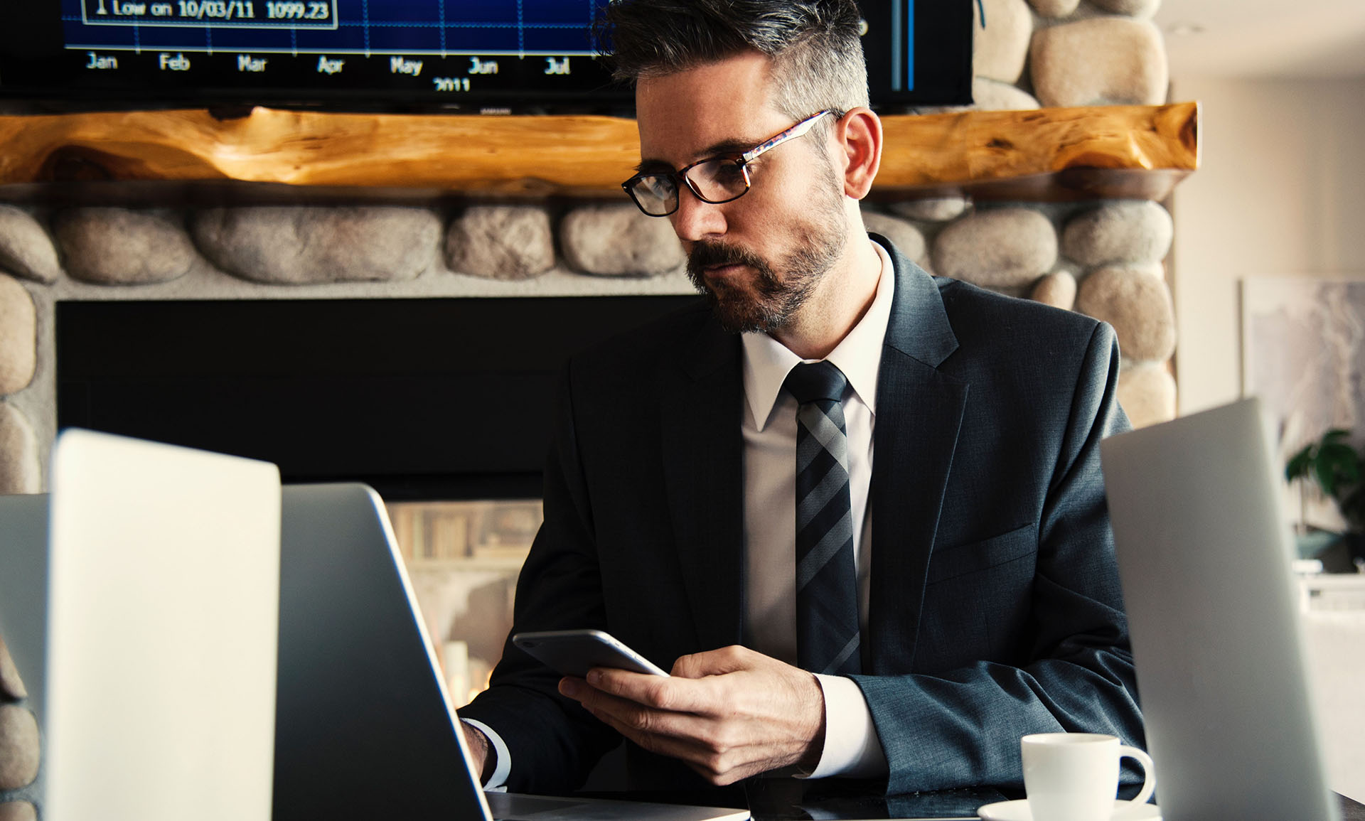 Comment devenir plus productif au travail ?