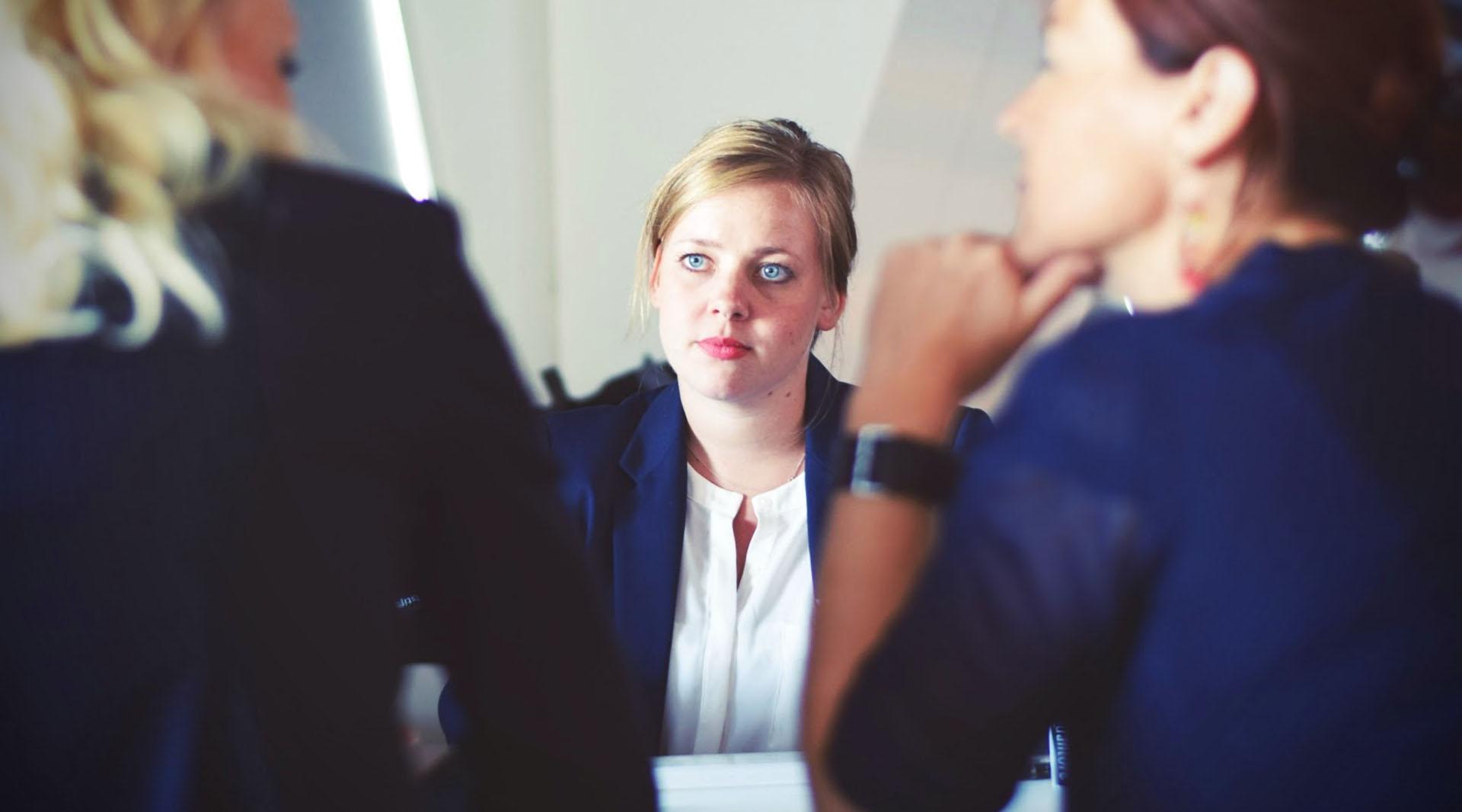 Comment recruter les meilleurs talents pour votre entreprise?