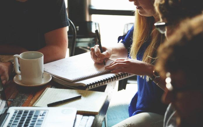 Les qualités attendues lors d'un entretien d'embauche