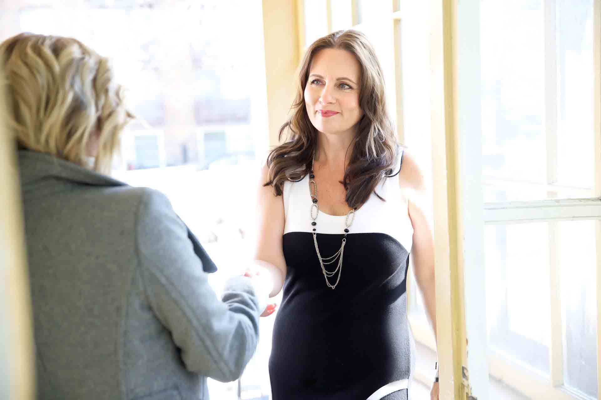 5 astuces pour trouver un emploi en période de crise