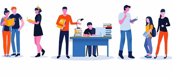 Face à la question de leur avenir, les jeunes sont en proie au doute. Ils ont besoin d'un guide afin d'être conduits vers les formations qui proposent de bons débouchés. A cet effet, il existe des structures d'accompagnement des élèves et de leurs parents. Parmi celles-ci, on peut citer l'ODIEP. Que faut-il savoir de cette agence et du coaching qu'elle effectue pour l'orientation scolaire? On vous en parle. Présentation de l'ODIEP L'ODIEP est une institution reconnue au niveau national et peut aider les jeunes à choisir leur cursus grâce à ses coachs d'orientation scolaire. Ceux-ci vous conseillent et accompagnent vos enfants afin de leur permettre d'établir de bons projets scolaires ou professionnels. Aussi, ils sont à la disposition des étudiants qui éprouvent des difficultés. Depuis près de 10 ans, l'ODIEP offre des services de qualité aux parents et à leurs enfants. Grâce à des outils spécifiques et une méthodologie à la pointe, l'entreprise aide les élèves à trouver la voie à suivre pour garantir un bel avenir professionnel. Pour y parvenir, Alexandre de LAMAZIERE et son équipe sont à votre disposition. Faites confiance à ce cabinet en coaching orientation afin de bénéficier d'un service de qualité. Le conseil en orientation scolaire de l'ODIEP Ce service s'adresse principalement aux jeunes dont l'âge est compris entre 15 et 25 ans. Les lycéens doivent prendre conscience de leur potentiel et de la voie à suivre. À cet effet, l'ODIEP offre des prestations destinées à aider dans la définition de leur projet professionnel ou scolaire. Pour cela, ce centre propose un test d'orientation. Cette méthode a pour but de faire le tri de leurs intérêts et de leur présenter les perspectives inexplorées. Pour les futurs étudiants, la préparation commence par une inscription obligatoire sur le site Parcoursup. Sur la base de leur série, l'ODIEP guide les lycéens vers les filières qui leur correspondent le mieux. Le centre conseille les élèves en classe de troisième sur la sér